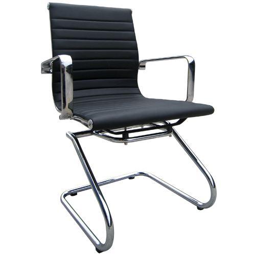 Ghế chân quỳ hiện đại A405C01