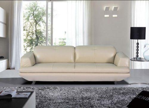 Ghế sofa phòng khách băng 3 chỗ SF311A-3