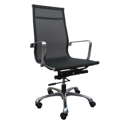 Ghế xoay văn phòng đẹp tphcm vượt trội mới Ghe-xoay-van-phong-cao-cap-F304A02