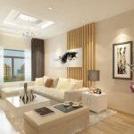 Những lưu ý khi thiết kế nội thất cho căn hộ có diện tích nhỏ