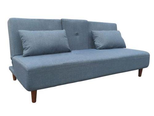Sofa phòng khách bằng vải SF130A