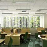 Địa chỉ cung cấp bàn ghế văn phòng ở Phú Yên