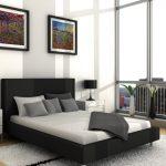 Thiết kế phòng ngủ đẹp cho những căn phòng nhỏ hẹp