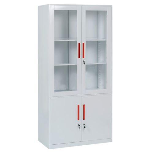 Tủ hồ sơ thép sơn tĩnh điện TU09K3D