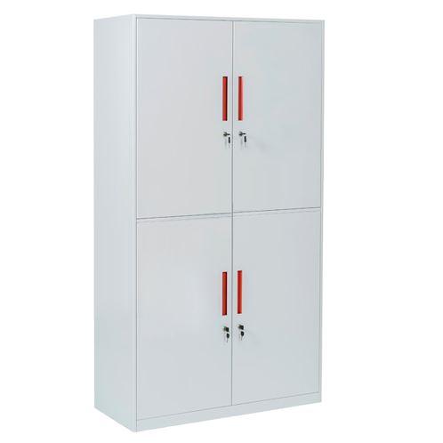 Tủ hồ sơ thép sơn tĩnh điện TU09K4D