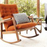 [Top] 50 mẫu ghế thư giãn đọc sách ấn tượng cho không gian nhà bạn