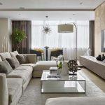 Những lưu ý quan trọng khi thiết kế nội thất cho chung cư nhỏ