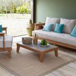 Kinh nghiệm vàng giúp bạn mua bàn ghế sa lông gỗ cũ cực chuẩn