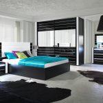 Thiết kế nội thất phòng ngủ theo phòng thủy mang tài lộc cho người mệnh Thủy