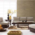 Hướng dẫn chọn mẫu bàn ghế sa lông gỗ đẹp, hợp phong thủy
