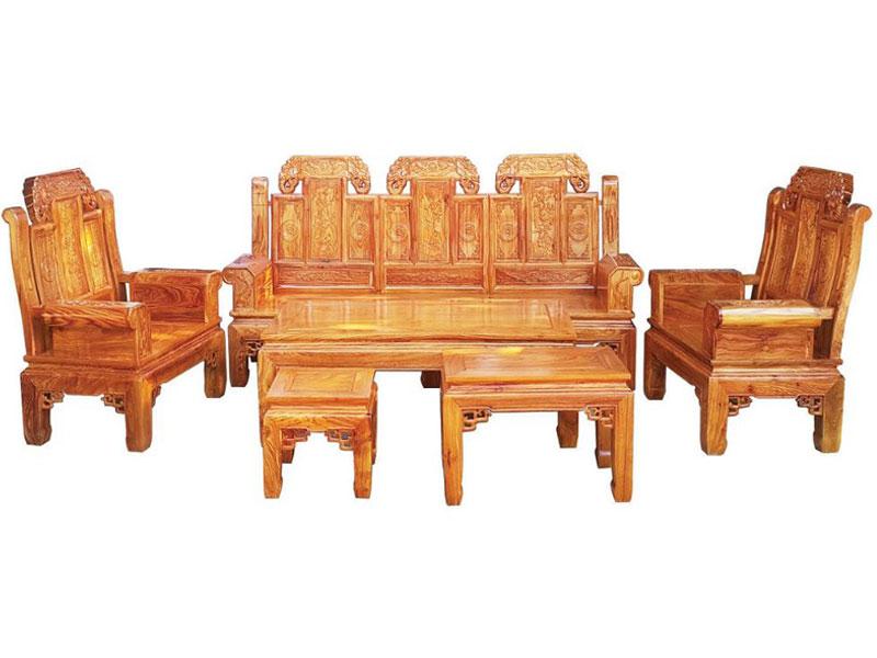 bo-ban-ghe-salon-phong-khach-go-huong-SLG831
