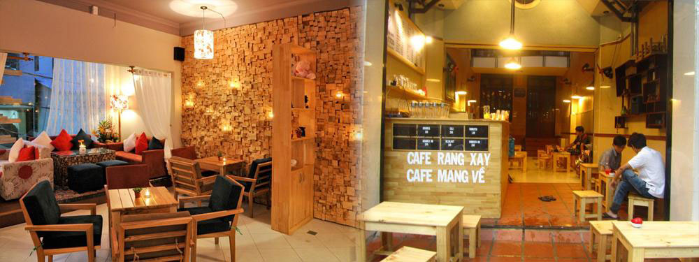ban-ghe-go-quan-cafe-hien-dai