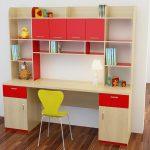 Chia sẻ kinh nghiệm chọn mẫu bàn ghế học sinh bằng gỗ cực chuẩn