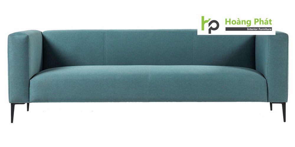 10-sofa-ervin