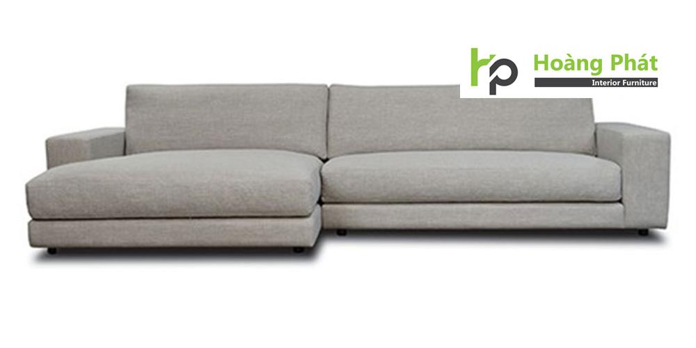 12-sofa-hansen-9
