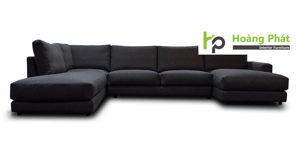 13-sofa-hansen-12