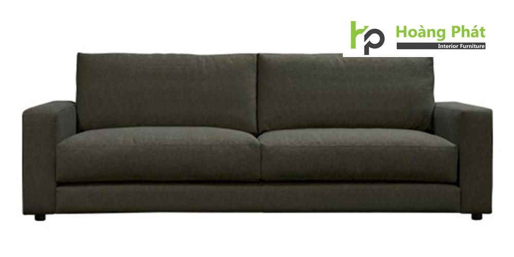 14-sofa-hansen-17