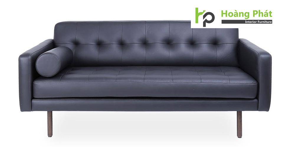 19-sofa-orphan-avatar