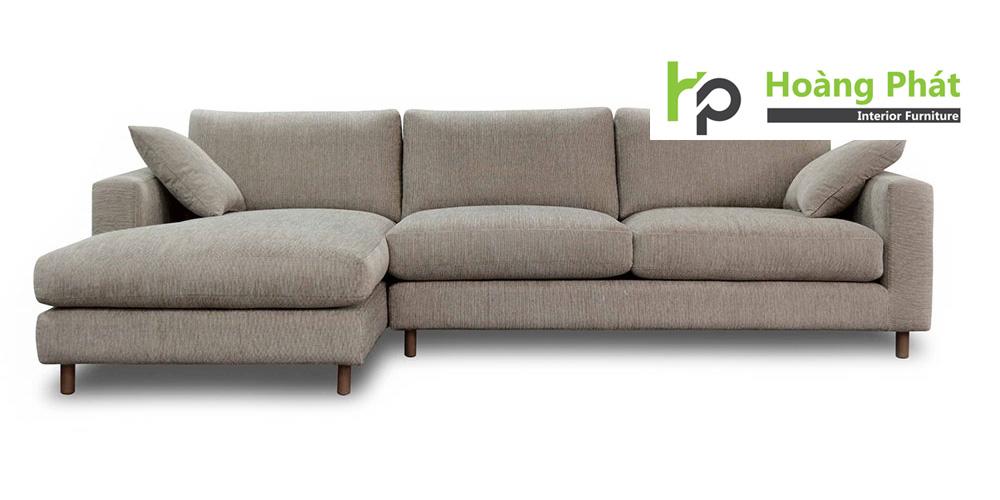 21-sofa-ponte-1