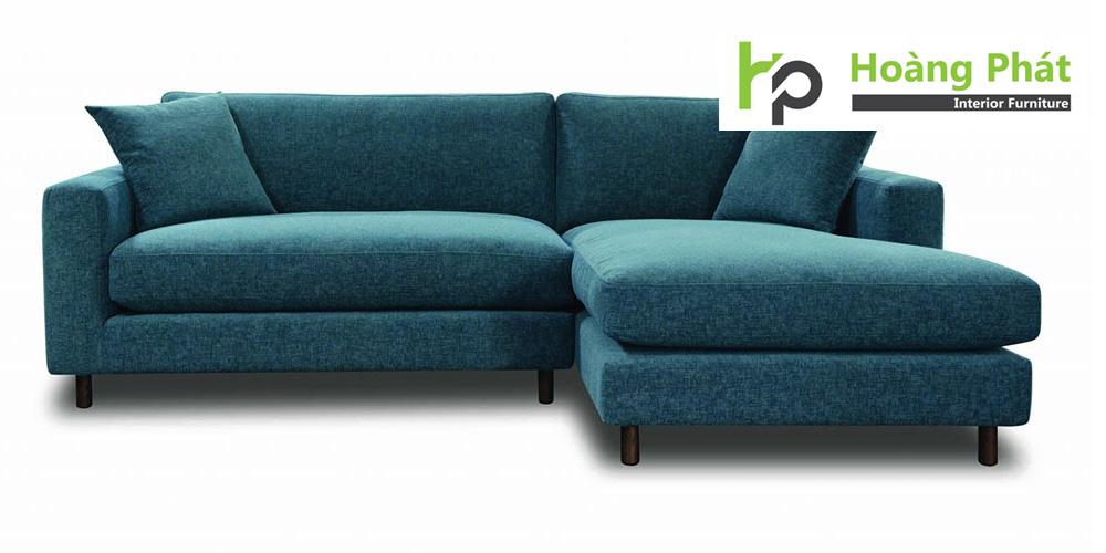 22-sofa-ponte-2