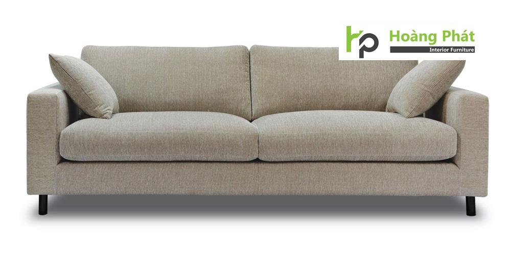24-sofa-ponte-5