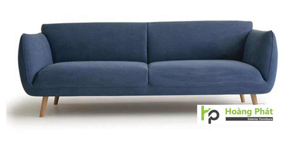 27-sofa-algard-6