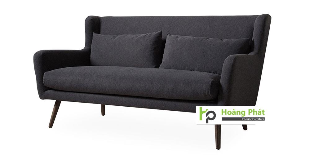 28-sofa-nelly-8