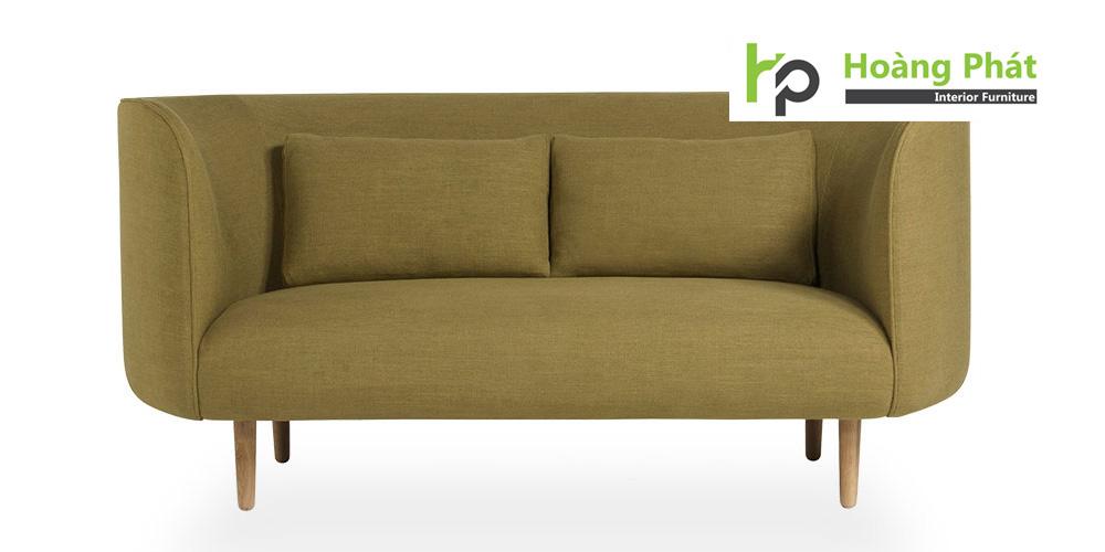 9-sofa-emy-avatar