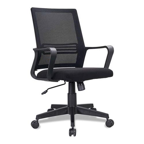ghế xoay lưới GL119