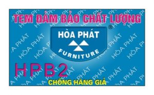 tem-chinh-hang-cua-noi-that-hoa-phat