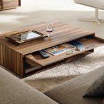 Tìm hiểu những mẫu bàn ghế phòng khách đơn giản