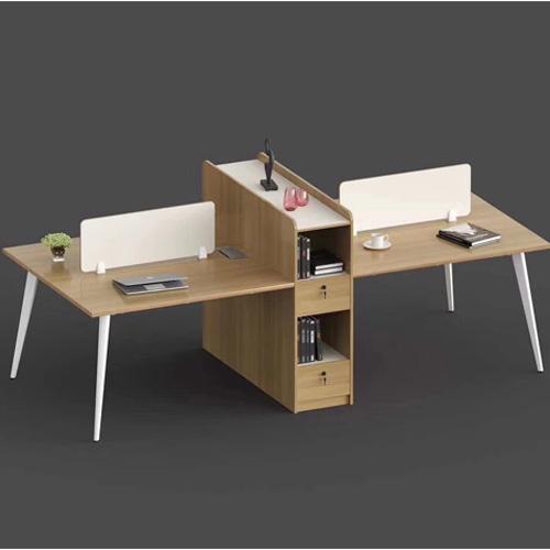 bàn làm việc module