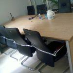 Nơi bán bàn ghế văn phòng cũ giá rẻ chất lượng cao nhất