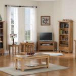 Chọn đồ gỗ cho nội thất gia đình – Xu hướng mới hiện nay