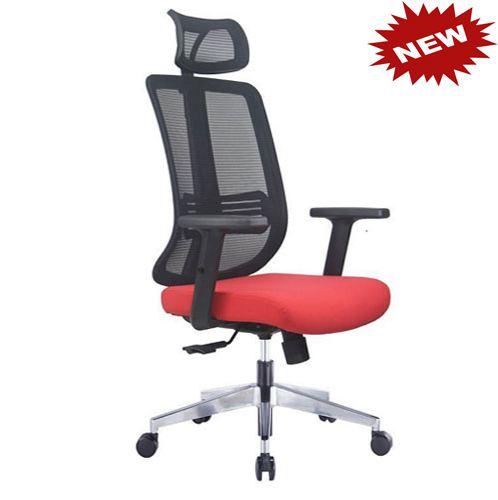 Mẫu ghế lưới văn phòng 810A3E