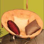 12 mẫu ghế tựa lưng thư giãn cho phòng ngủ sang trọng