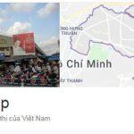 Nội thất Hòa Phát Gò Vấp – Nội thất văn phòng tại quận Gò Vấp