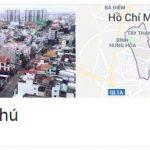 Nội thất Hòa Phát quận Tân Phú – Nội thất văn phòng tại quận Tân Phú