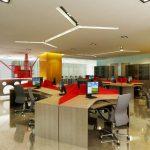 Giới thiệu công ty thiết kế nội thất tại TPHCM uy tín và chuyên nghiệp
