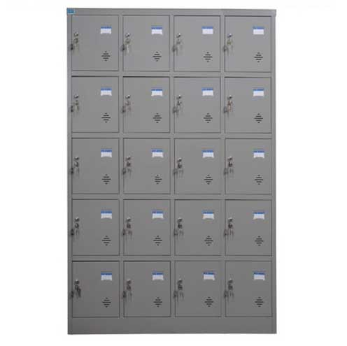 tu-sat-locker-20-ngan-tu985-4k