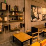Bí quyết vàng để chọn bàn ghế cafe gỗ chất lượng
