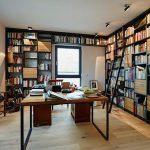 5 lưu ý khi chọn mua bàn ghế Hòa Phát dành cho văn phòng