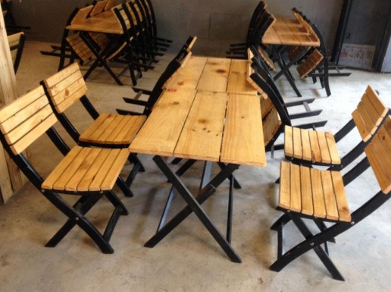 chon-ban-ghe-phu-hop-voi-khong-gian-quan-cafe