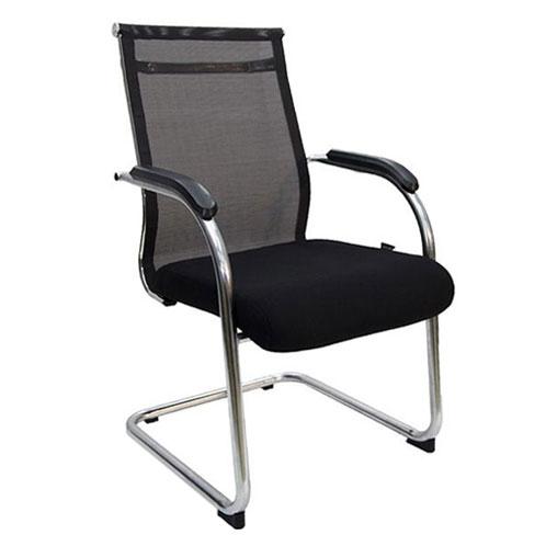 ghế chân quỳ A410C03