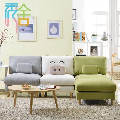 sofa-nho-hien-dai