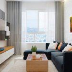 Hướng dẫn chọn mua bàn ghế phòng khách đẹp giá rẻ hợp phong thủy