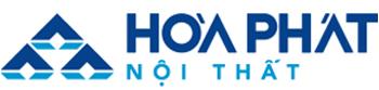 noi-that-hoa-phat