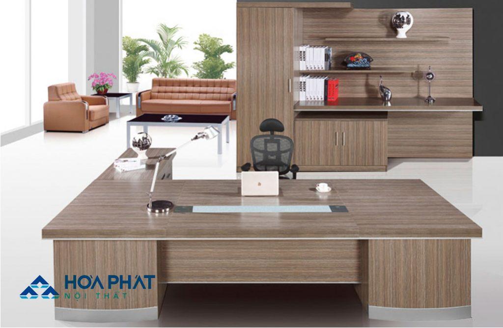 san-pham-ban-hoa-phat-01