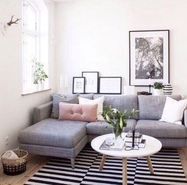 sofa-cho-can-ho-nho-xinh