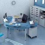 Những điều không nên khi thiết kế nội thất văn phòng
